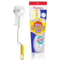 Chuchu Nylon brush for bottle