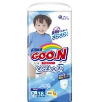 Goo.n Pants for boys XL 38