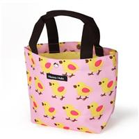 Hanna Hula mini-mamy bag chick